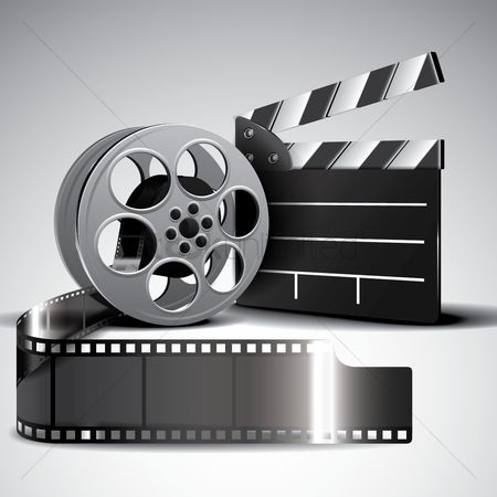 Free Movie Available