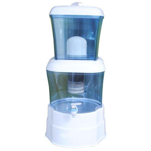 Choosing Water Filter