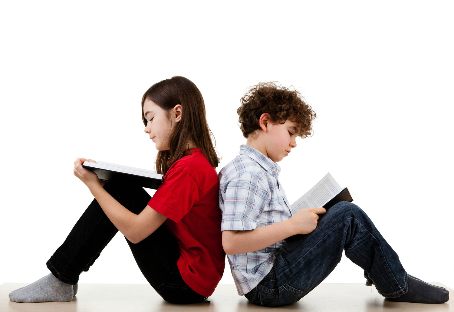 Small Group Tuition Service