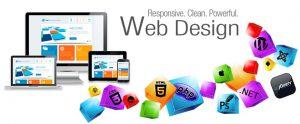 web development in singapore