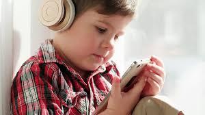 b music dj song