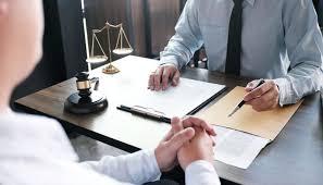 Good Injury Lawyer