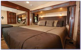 an Bed furniture and Mattresses