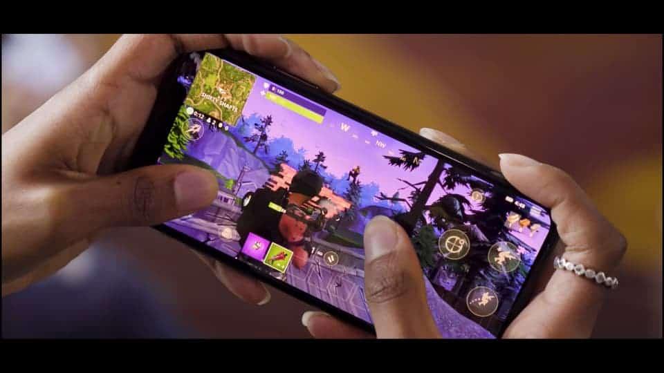 mobile games earn money