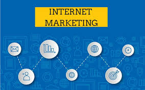Internet Marketing Tips - Read More about It