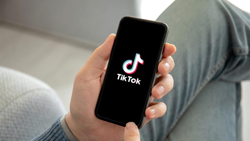 Building Tiktok Strategy